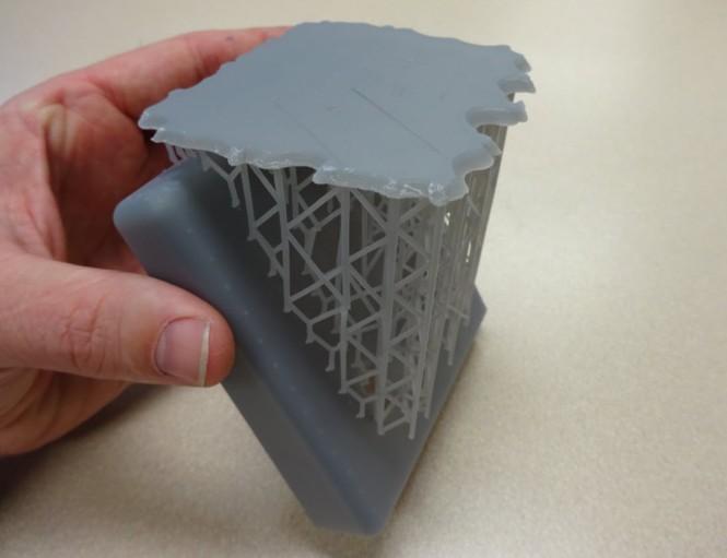 13-SLA-3D-Print